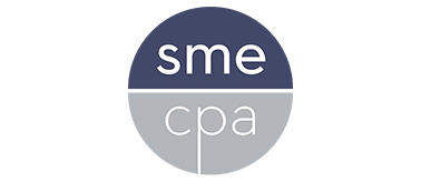 https://meetmoniker.com/wp-content/uploads/2020/05/nameslogos_0001_SME-CPA.png